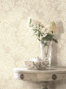 Document Wallcoverings
